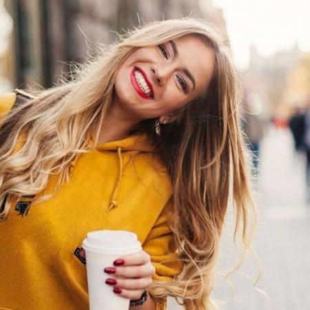 Koje ulje odgovara vašem tipu kose, a koje ne smete koristiti?