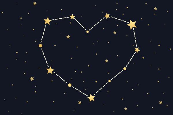 Za savršen poklon za Dan zaljubljenih - proverite šta kaže zodijak