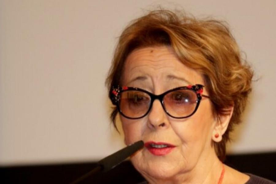 Svetlana Bojković prvobitno hospitalizovana zbog korone, a onda joj je otkrivena opasna bakterija!