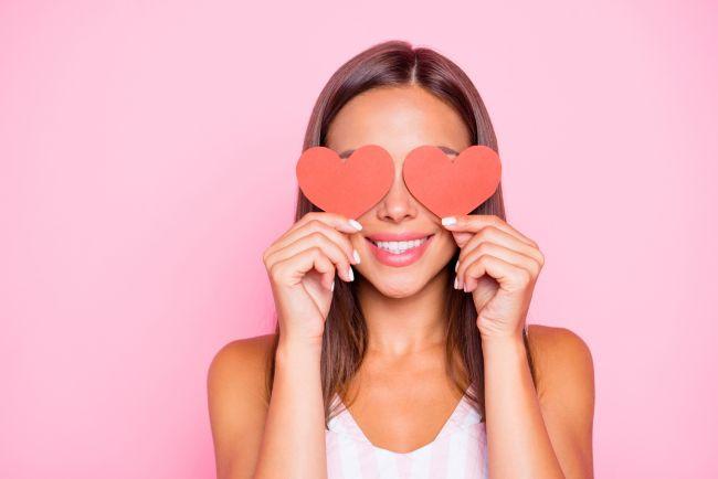 Ljubavni horoskop za 31. januar: Velike promene očekuju ove znakove!