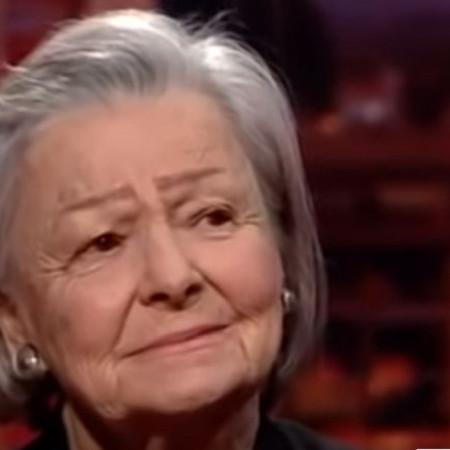 """Putuj, Selma! Preminula žena koja je inspirisala nastanak čuvene balade """"Bijelog dugmeta"""""""