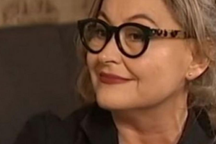Rialda Kadrić je bila sjajna glumica, a veće uloge zaobilazile su je iz ovog razloga