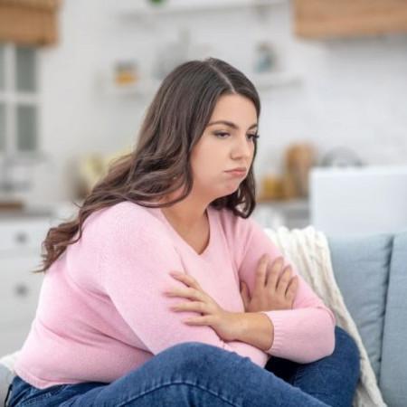 Hormoni vam otežavaju gubitak kilograma? Uz ovih 10 koraka, sve postaje mnogo lakše