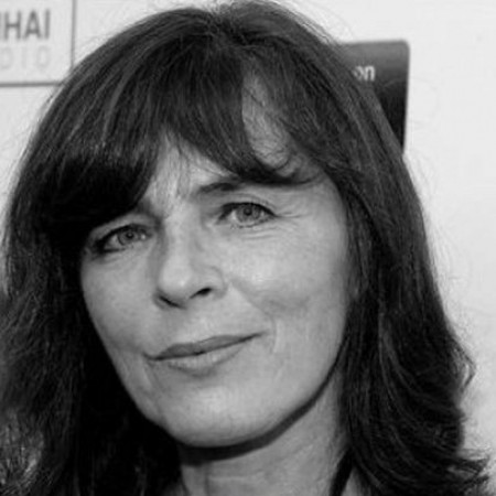 Mira Furlan preminula je nakon višemesečne borbe sa ovom bolešću