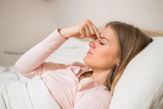 Zašto nikad ne smemo ignorisati upalu sinusa?