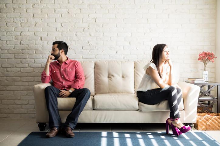 Horoskop za 18. januar: Partner ne želi da vas povredi, samo traži dobar način da se zaštiti!