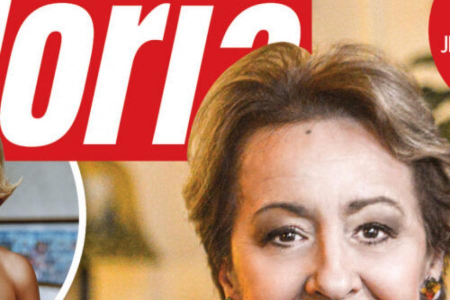 U prodaji 910. broj magazina Gloria!
