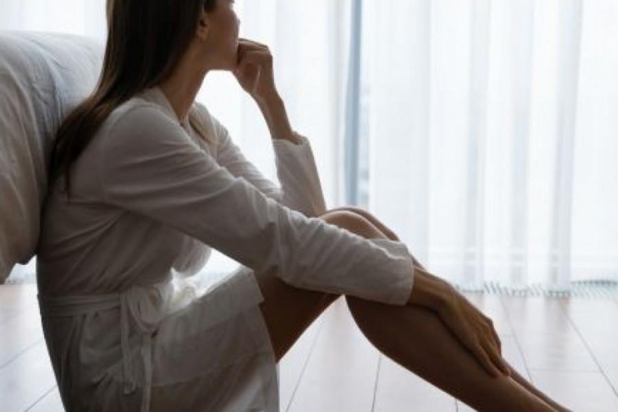 Ljubavni horoskop za 17. januar: Iritira vas partnerovo ponašanje!