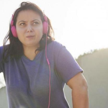 Moćnih pet - Ovo su najefikasniji treninzi za gubitak kalorija