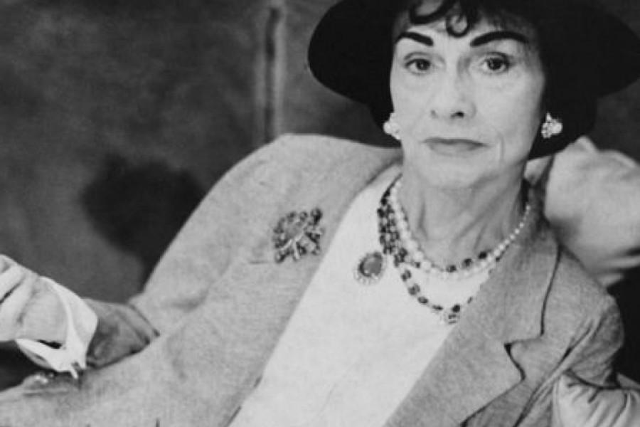 Koko Šanel - Pola veka od smrti modne legende koja je promenila svet