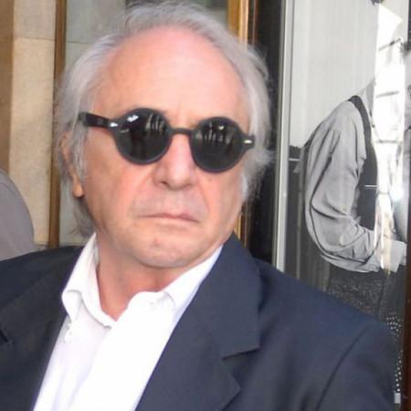 Goran Sultanović hitno hospitalizovan