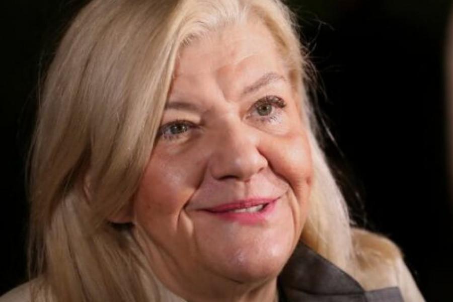 Marina Tucaković potvrdila prelepe vesti - obožavaoci su oduševljeni!