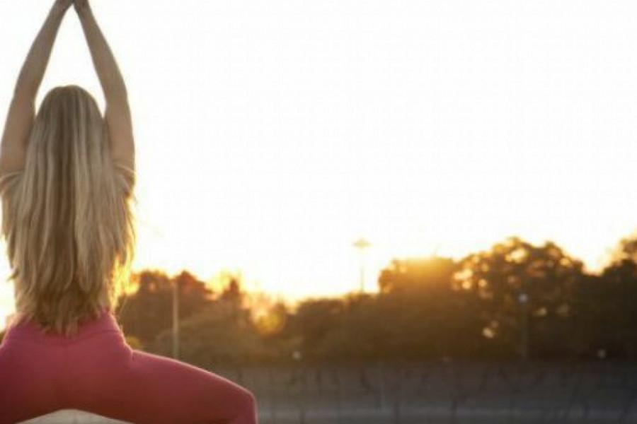 Ćerka Hajdi Klum je prava lepotica, a sami procenite da li je nadmašila i majku