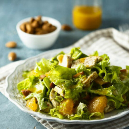 Zaboravite na tešku hranu, pripremite ovu vitaminsko-proteinsku bombu