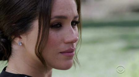 Megan Markl emotivnim rečima šokirala javnost, kako će na to reagovati Bakingemska palata?