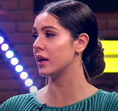 Tanja Savić i Slavica Ćukteraš: pomirenje na pomolu!
