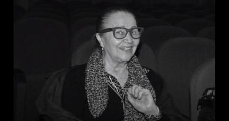 Dara iz 'Žikine dinastije' preminula - Čuvena glumica izgubila najvažniju bitku!