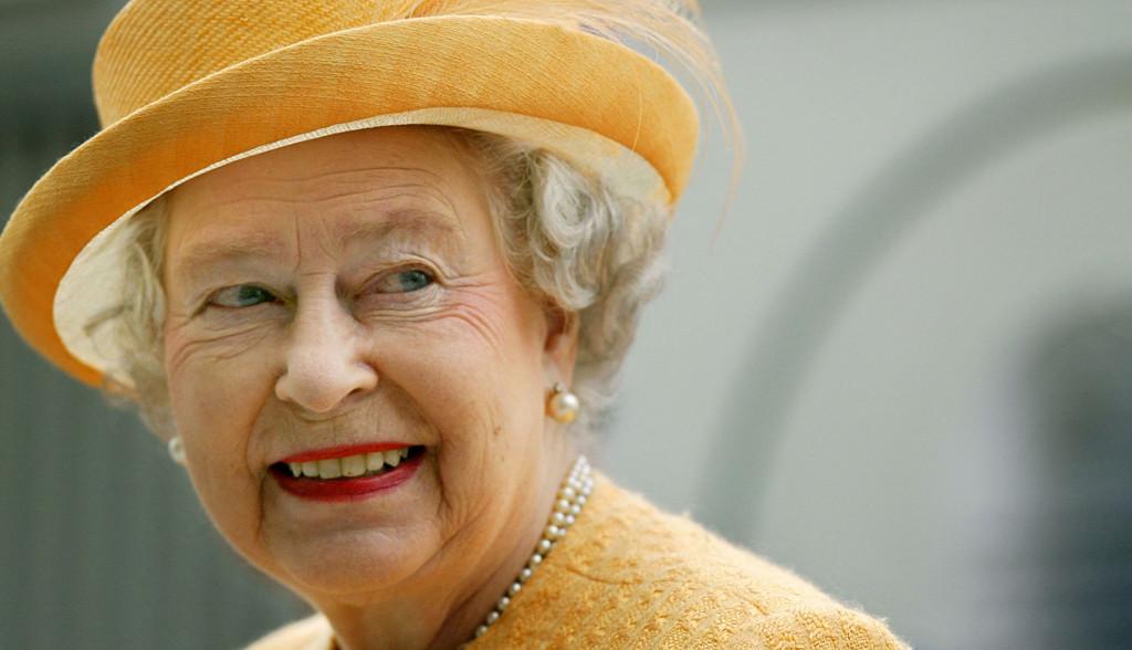 Kraljica Elizabeta II nije položila nijedan ispit!