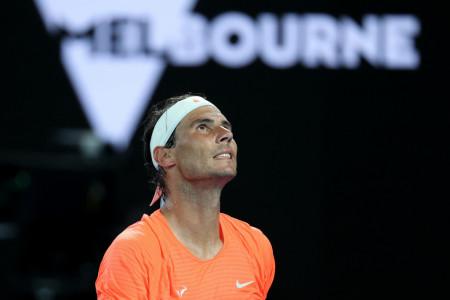 Rafael Nadal potvrdio loše vesti, šta se dešava sa proslavljenim teniserom?
