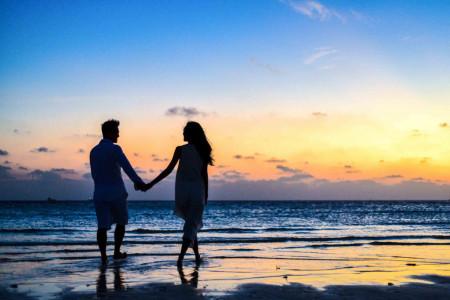 Ljubavni horoskop za 21. mart: Starst je očigledna, prepustite se emocijama!