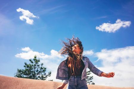 Horoskop za 27. mart: Usmerite svoje misli u pozitivnom pravcu, opustite se!
