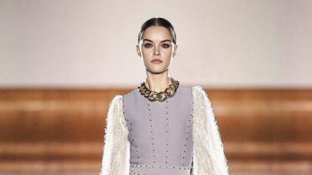 Novosađanka Marija Žeželj osvaja svetsku modeling scenu!