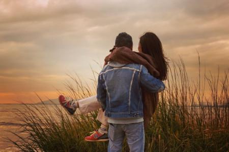Horoskop za 22. mart: Ljubav će pokucati na vaša vrata!
