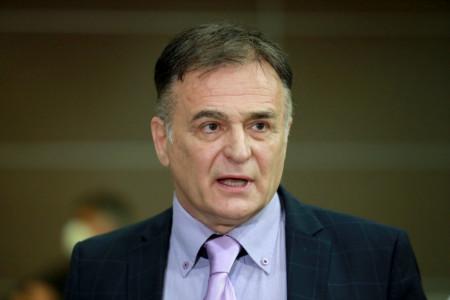 Veliki obrt u slučaju optuženog Branislava Lečića?! Glumice pod istragom?