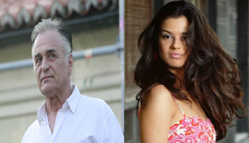Danijela Štajnfeld optužila Branislava Lečića, glumac odgovorom iznenadio javnost