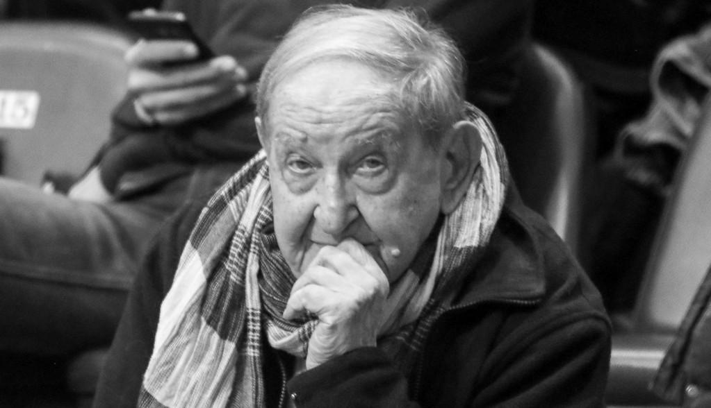 Čuveni glumac izgubio najvažniju bitku - Preminuo Vlasta Velisavljević!