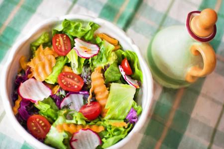 Horoskop za 24. mart: Pripazite na zdravlje, zdravu ishranu i bolju zaštitu!