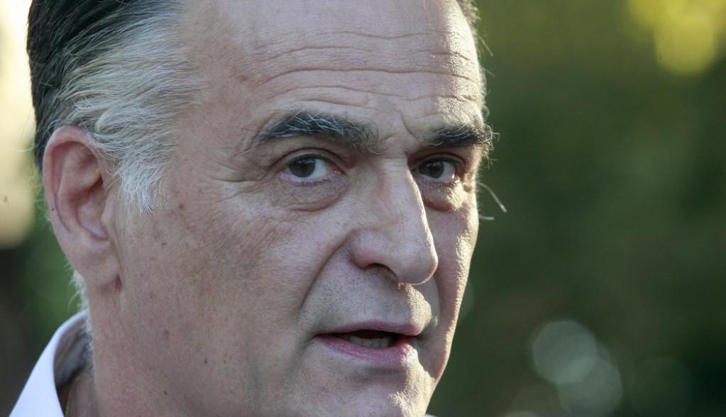 Ekskluzivno - Branislav Lečić: Horde su se okomile na mene! Zakazuju mi streljanje!