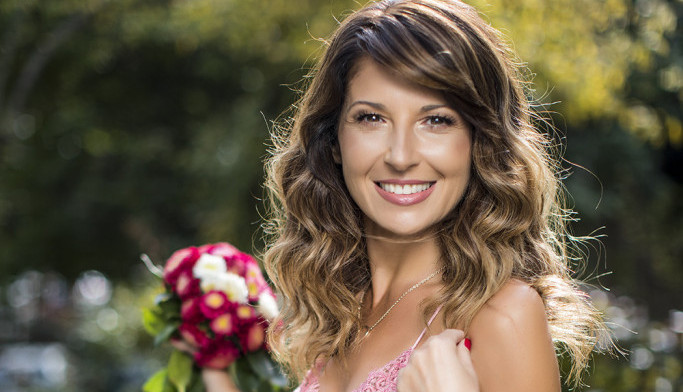 Sanja Marinković otkrila istinu o novom dečku: Oglasila se nakon priča da je u vezi