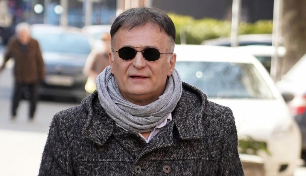 Nakon Danijele Štajnfeld i ova glumica optužila je Branislava Lečića za silovanje: Imala sam samo 18 godina!