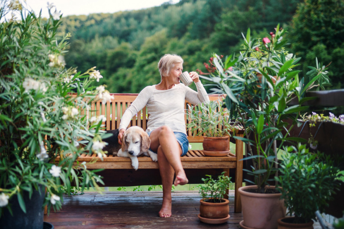 Horoskop za 30. mart: Prijaće Vam relaksacija i opuštanje od stresnih situacija