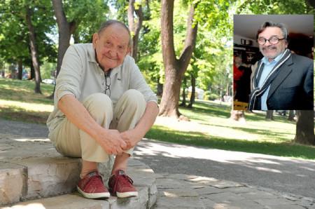 Zbog Vlastinih avantura, Draganu Nikoliću bridele su uši!