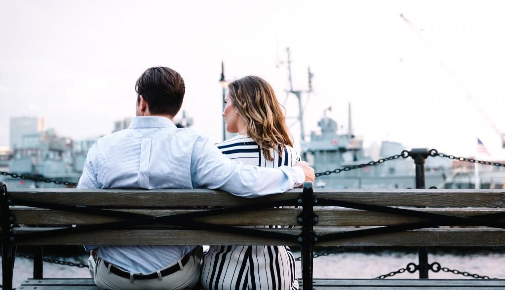 Ljubavni horoskop za 4. april: Očekujte potpune promene na ljubavnom planu u narednih nekoliko dana!