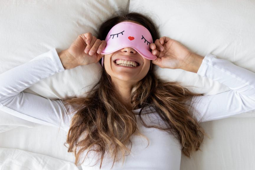 Horoskop za 2. april:  Blizanci, Prijaće Vam više sati zdravog sna i relaksacija