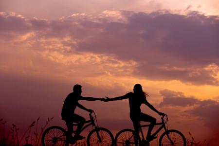 Ljubavni horoskop za 13. jun: Ovnovi, preplavljeni ste različitim emocijama. Bikovima dolazi jako zanimljiv period!