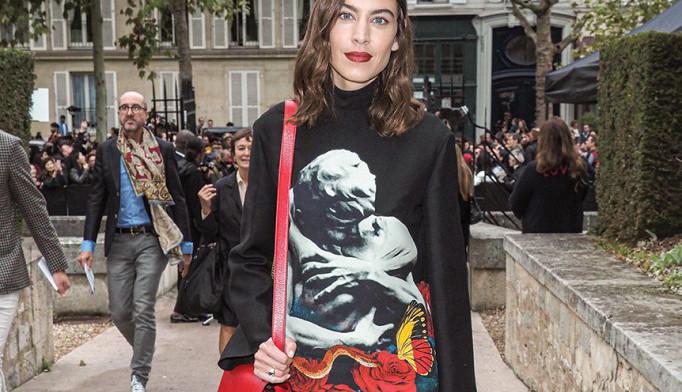 Inspiraciju za svoja dela modni kreatori pronašli su u njima: Aktuelni komadi koji su oduševili žene širom sveta!