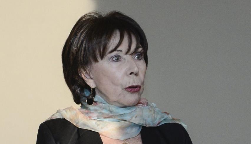Seka Sablić revoltirana mlađom populacijom: Treba im pomoći da progledaju!