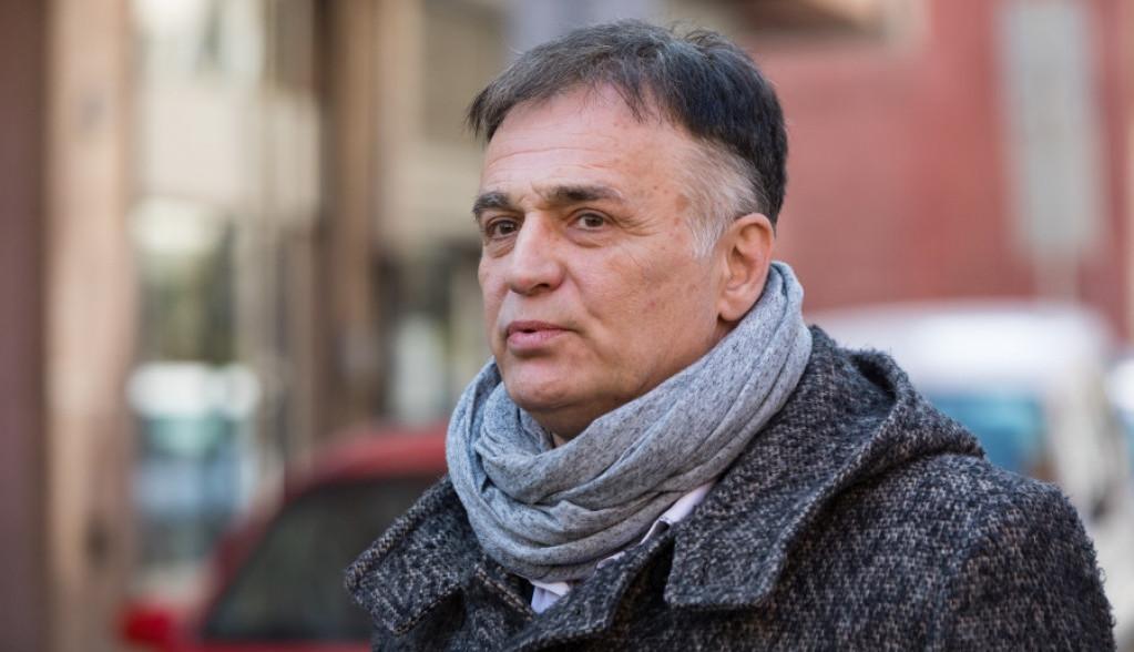 Nove žrtve Branislava Lečića: Više studentkinja se javilo da svedoči