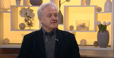 Lepomir Ivković o slučaju Isaković-Lečić: Pogrešno je što su kolege odbile saradnju sa Lečićem!