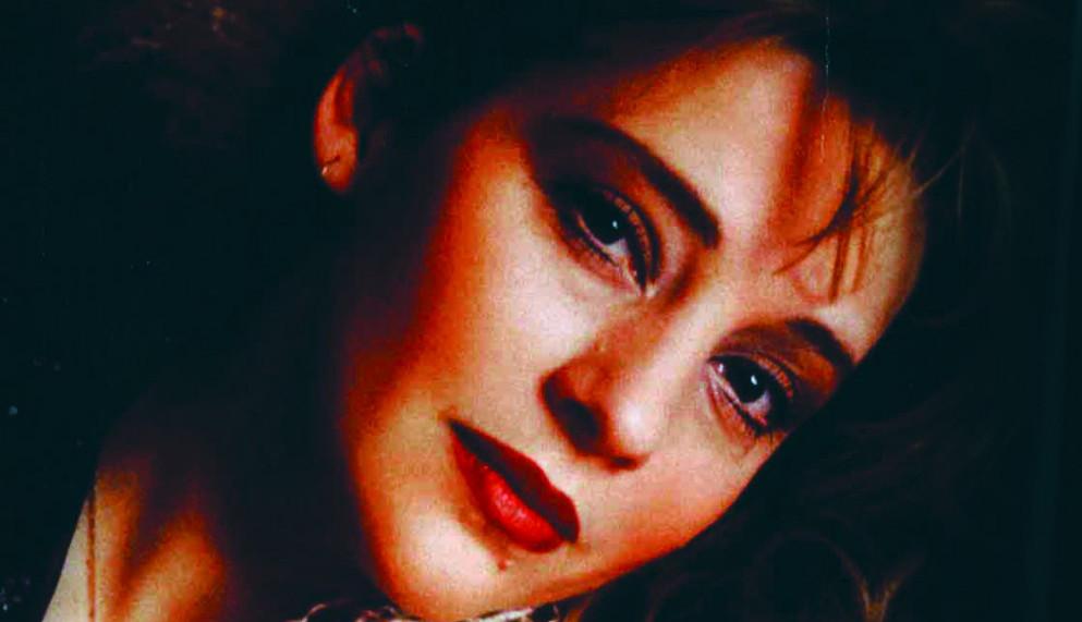 KO JE MERIMA ISAKOVIĆ: Tužna sudbina glumice koja je optužila Lečića za silovanje!