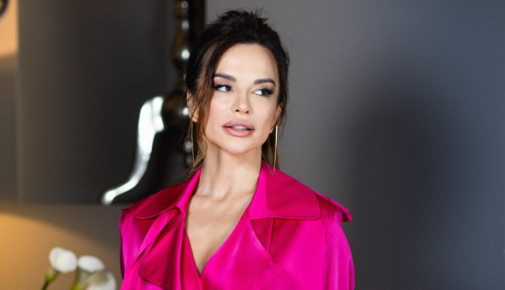 Severina Kojić uputila snažnu poruku Mileni Radulović: Kao žena moram da reagujem!