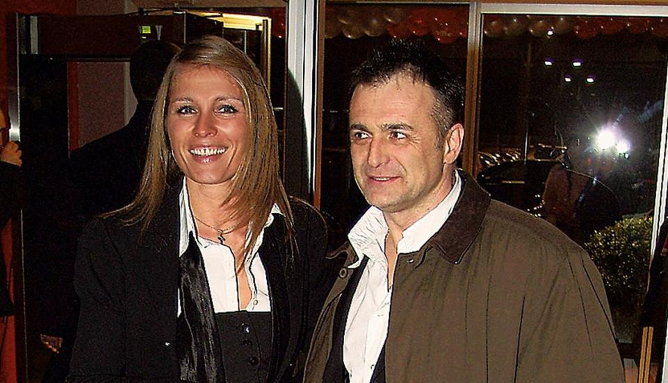 Zid tišine: Zašto ćute bivše supruge Branislava Lečića?