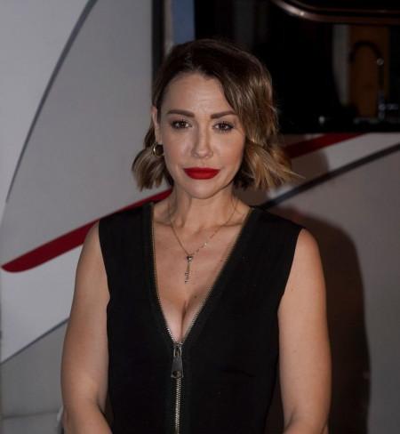 Prvi put pokazala trudnički stomačić: Marijana Mićić nikad slađa
