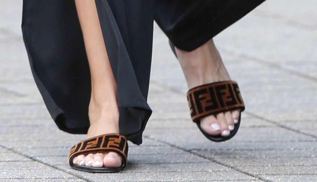 Papuče koje će sasvim sigurno pronaći mesto u Vašem gardaroberu!