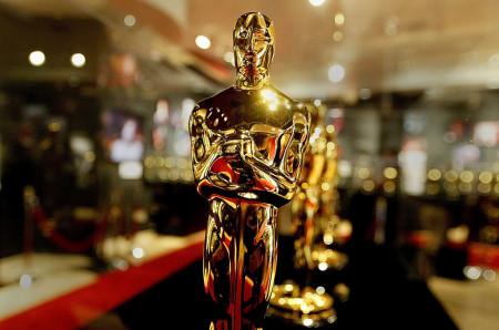 Večeras dodela prestižnog Oskara: Očekujte fuziju inspiracije i nade!