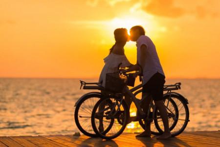 Ljubavni horoskop za 9. maj: Ne upuštajte se u besmislene avanture!